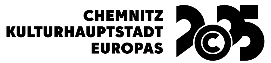 Kulturhauptstadtbüro Chemnitz 2025
