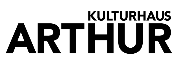 Kulturhaus Arthur