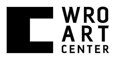 WRO Art Center / WRO Medienkunstbiennale (Wroclaw / Polen)